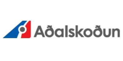 Adalskodun_400_200