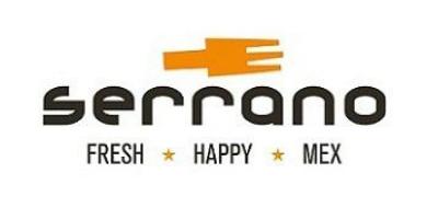 serrano_logo