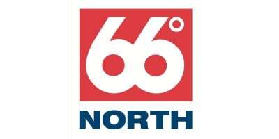 66_north