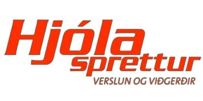 Hjolasprettur200_400