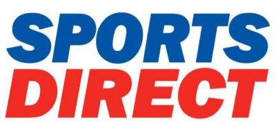 SportsDirect200_400