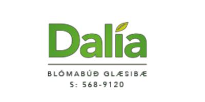 Dalia200_400