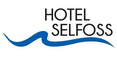 hotel_selfoss_200_400