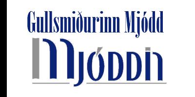 GullsmidurinnMjodd_400_200
