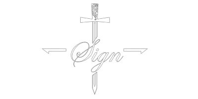 sign-jewelry