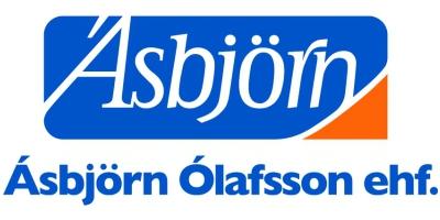 asbjorn_olafsson