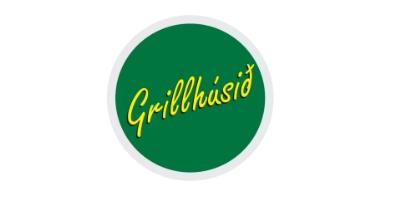 grillhusid