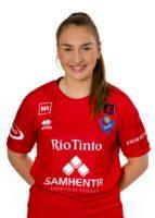 Dagrún Birta Karlsdóttir