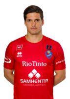 Sean De Silva