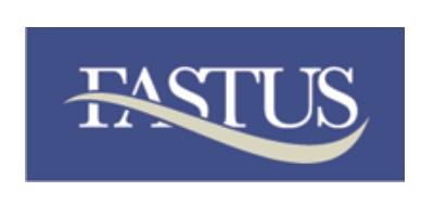 Fastus