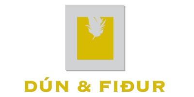dun_og_fidur
