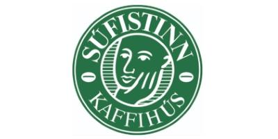 sufistinn
