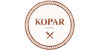 Kopar_200_400