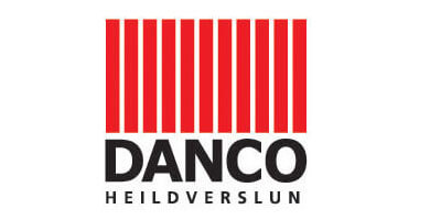 danco_400x200